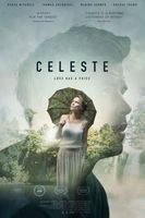 Celeste Full movie