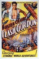 Flash Gordon Full movie