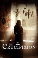 The Crucifixion Full movie