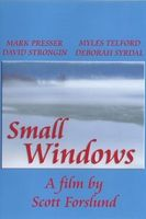 Small Windows streaming vf