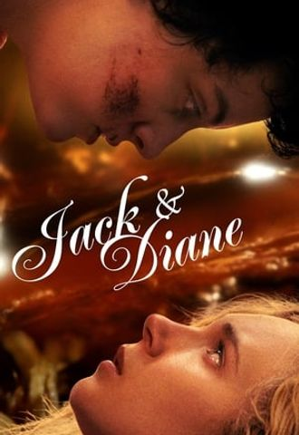Jack & Diane en streaming