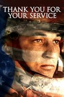 Thank You for Your Service Full movie