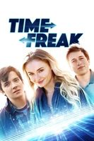 Time Freak Full movie