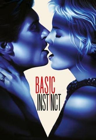 Basic Instinct en streaming