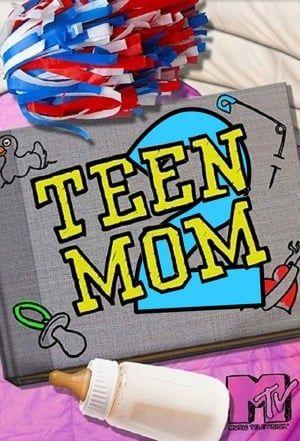 Assistir Teen Mom 2