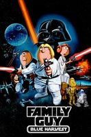 Family Guy Presents: Blue Harvest Full movie