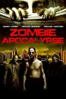 Zombie Apocalypse Full movie
