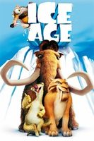 Ice Age Full movie