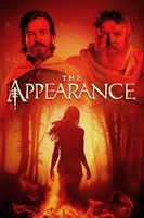 The Appearance Full movie