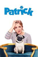 Patrick Full movie