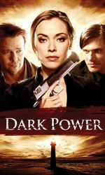 Dark Poweren streaming