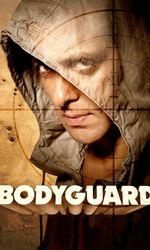 Bodyguarden streaming