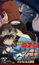 Détective Conan - Épisode Un - Le Détective Rajeunien streaming