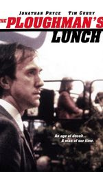 The Ploughman's Lunchen streaming