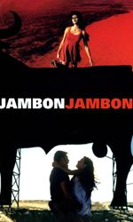 Jambon, Jambonen streaming