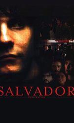 Salvador (Puig Antich)en streaming