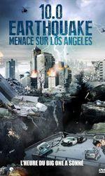 10.0 Menace sur Los Angelesen streaming