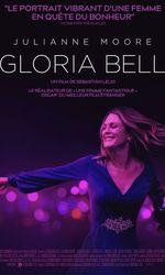 Gloria Bellen streaming