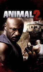 Animal 2en streaming
