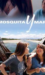 Mosquita y Marien streaming
