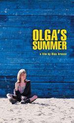 Olgas Sommeren streaming
