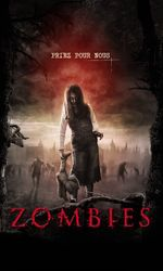 Zombiesen streaming