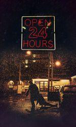 Open 24 Hoursen streaming