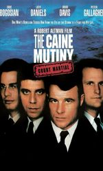 The Caine Mutiny Court-Martialen streaming