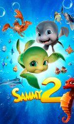 Sammy 2en streaming