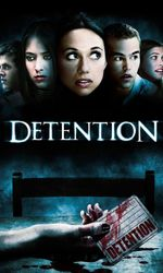 Detentionen streaming