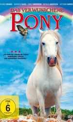 The White Ponyen streaming