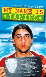My Name Is Taninoen streaming