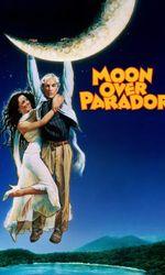Pleine lune sur Paradoren streaming