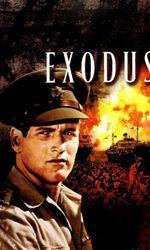 Exodusen streaming