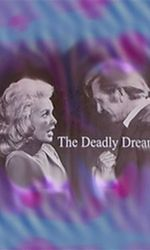 The Deadly Dreamen streaming