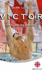 Victoren streaming