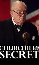 Churchill's Secreten streaming