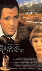 Season of Changeen streaming