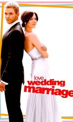 Amour, mariage et petits tracasen streaming