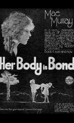 Her Body in Bonden streaming