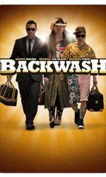 Backwashen streaming