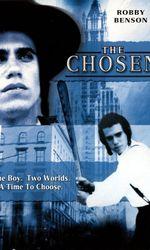 The Chosenen streaming
