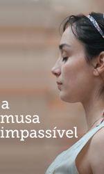 A Musa Impassívelen streaming