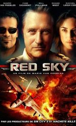 Red Skyen streaming