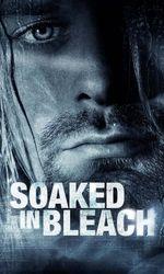 Qui A Tué Kurt Cobain ?en streaming