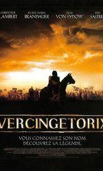 Vercingétorix : La Légende du druide roien streaming