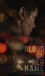 Blood on Her Nameen streaming