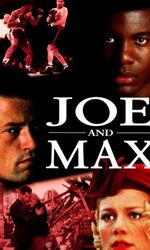 Joe et Maxen streaming