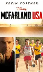 McFarland, USAen streaming