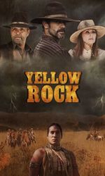 Yellow Rocken streaming